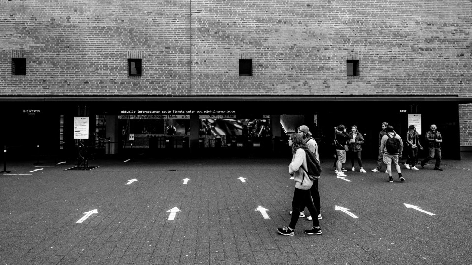 Elbphilharmonie (1)